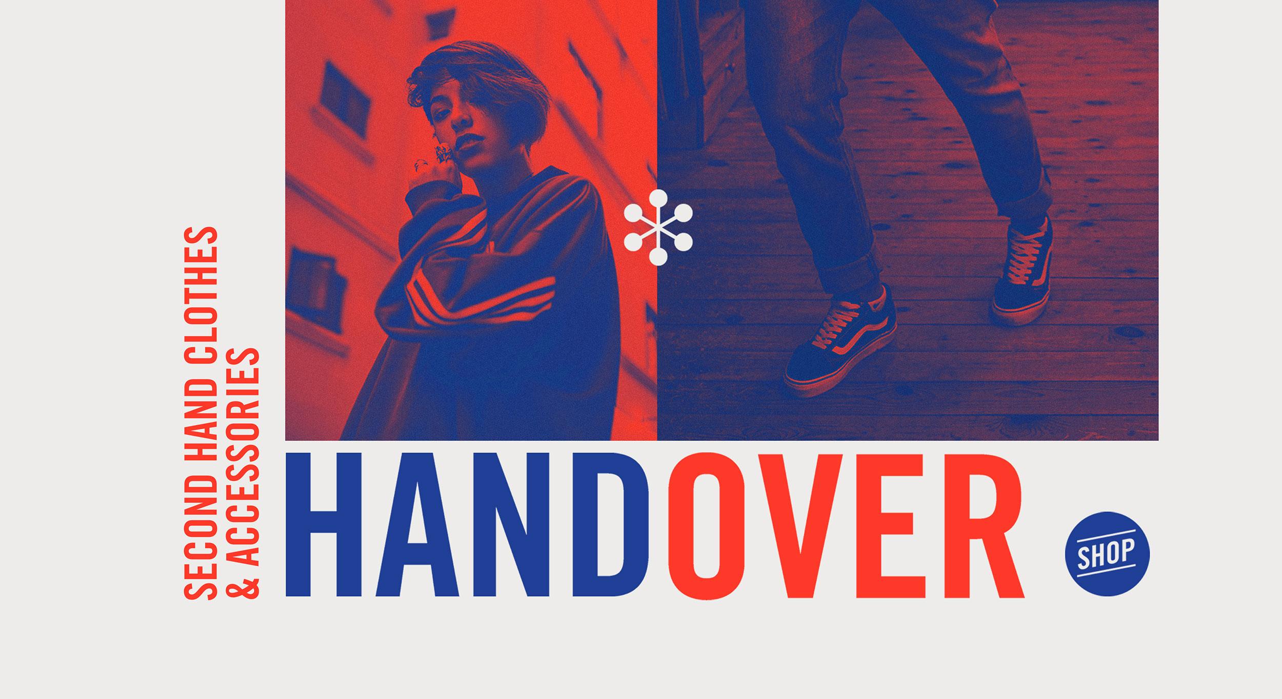 Handover_Banners_Banner-1