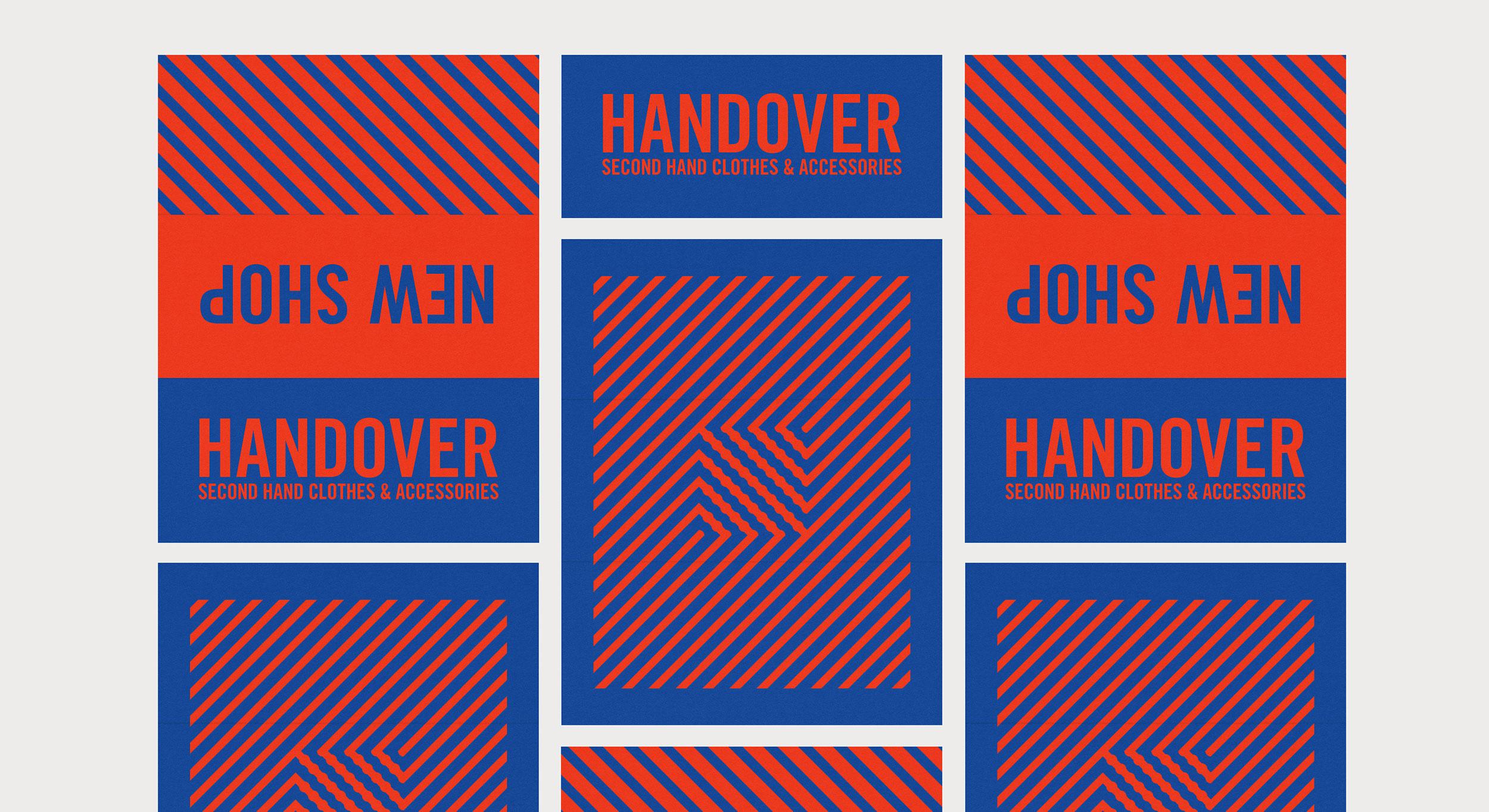 Handover_Banners_Banner-2