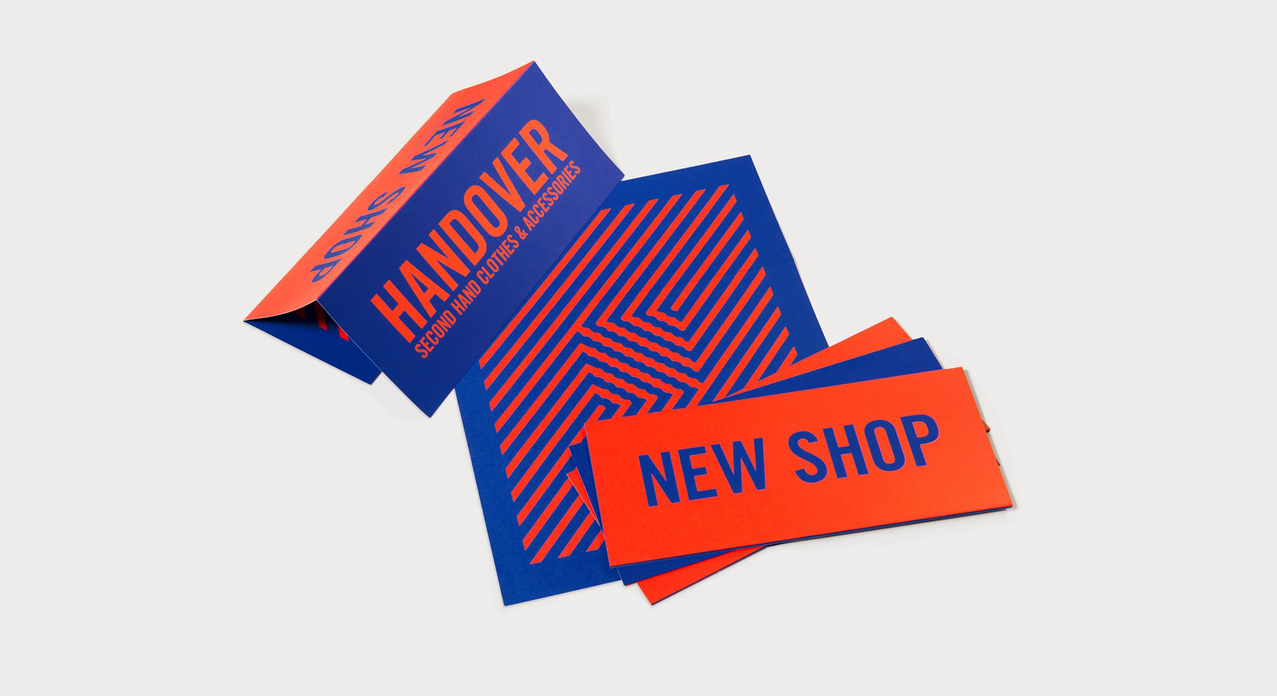 Handover_Banners_Banner-3