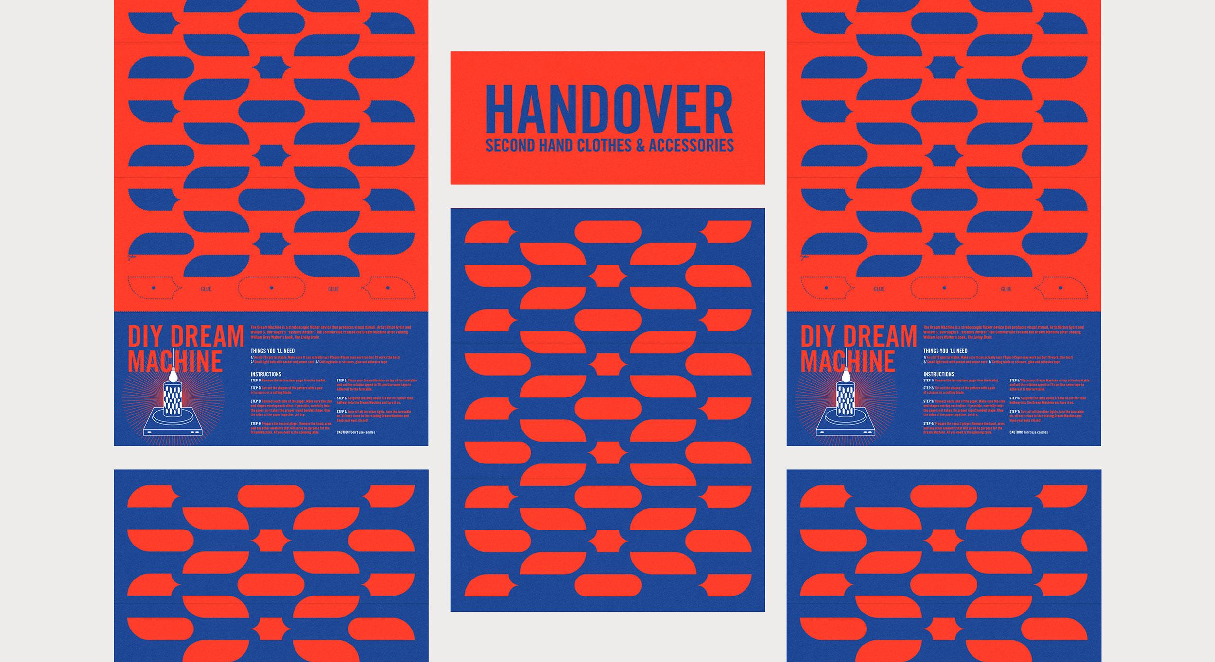 Handover_Banners_Banner-6