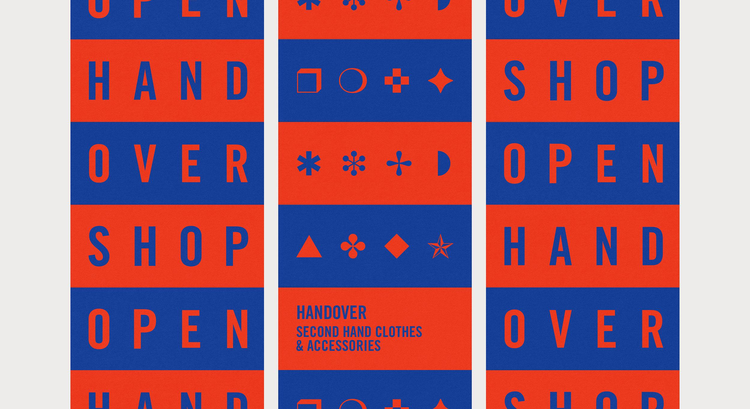 Handover_Banners_Banner-8