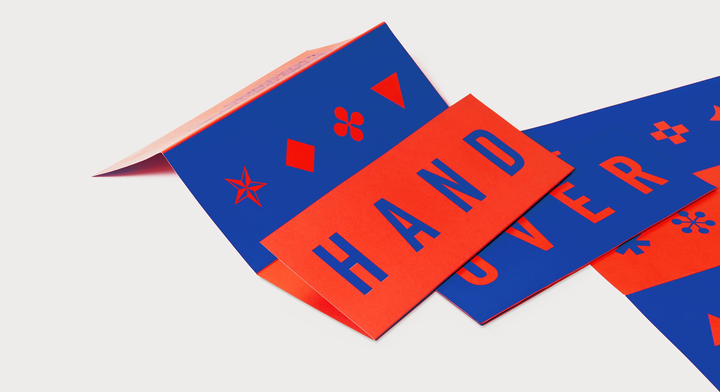 Handover_Banners_Banner-9